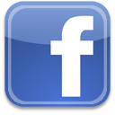 Share Saylam Suites on Facebook
