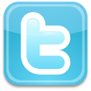 Share Saylam Suites on Twitter